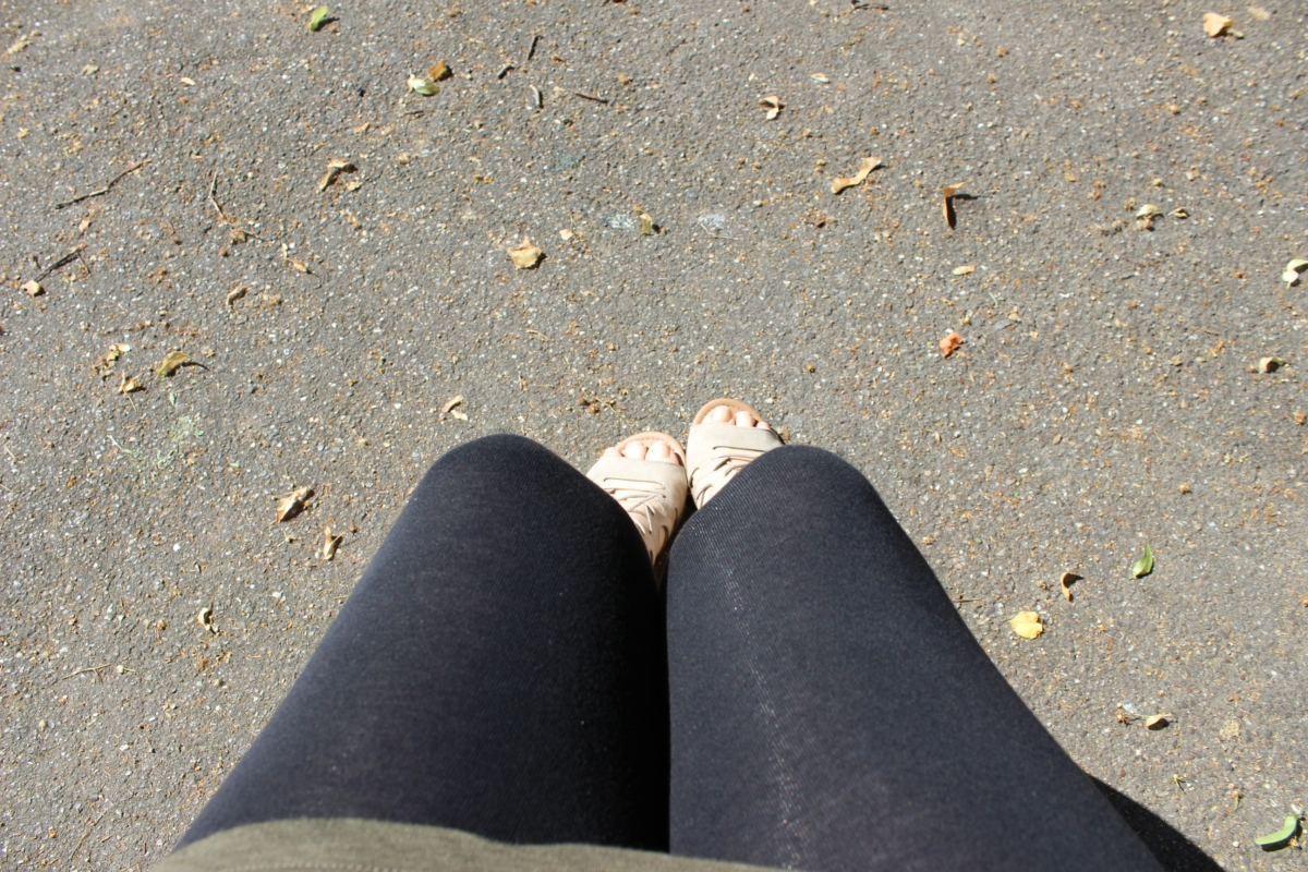 Did I have an eatingdisorder?